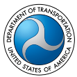 USDOT valid auto transport quotes